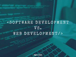 software-development-vs-web-development