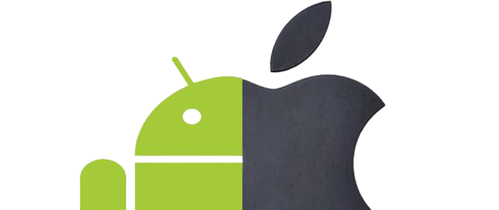 More About iOS and Android App Indexing