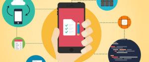 Technology for App Development