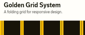 Golden Grid System