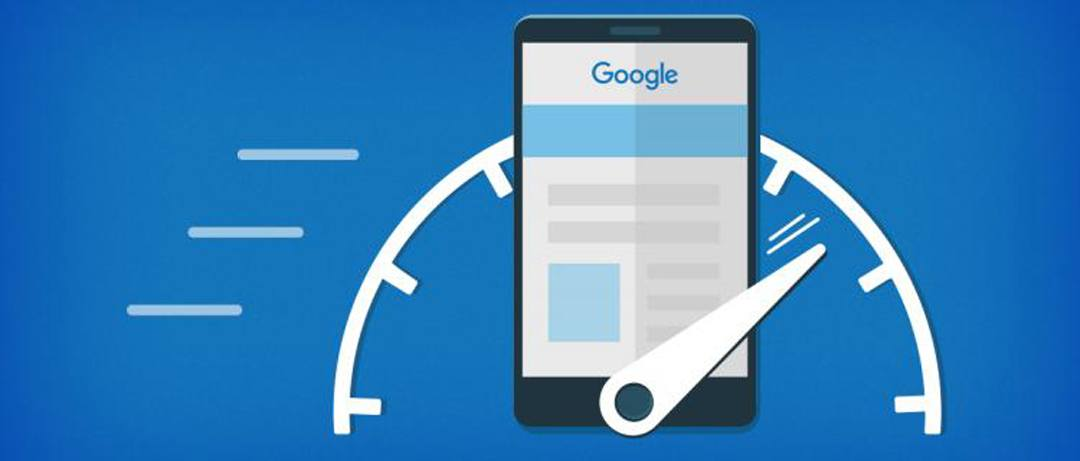 Set Up Accelerated Mobile Pages