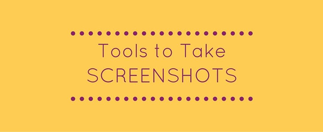 Tools for Screenshots to Increase Installs