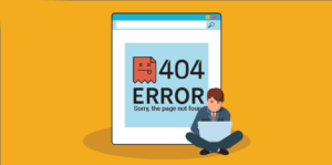 WordPress Posts Returning Errors