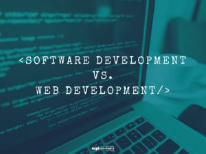 software-development-vs-web-development