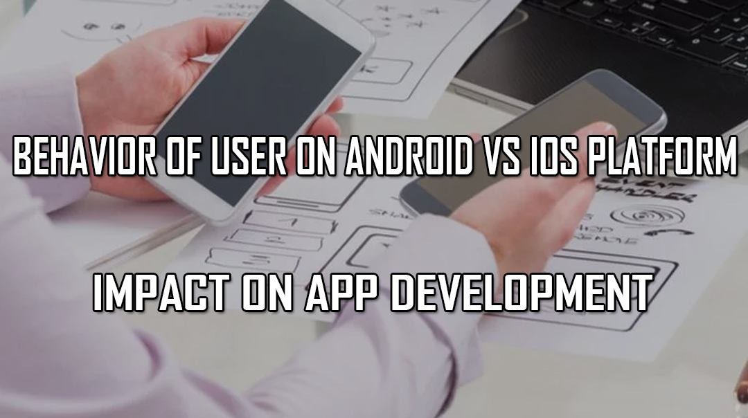IMPACT ON APP DEVELOPMENT