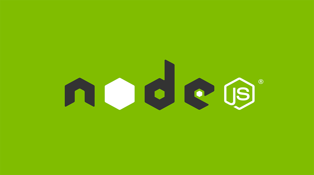 What is Node.js Basically?