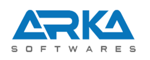 ARKA Softwares Official 1