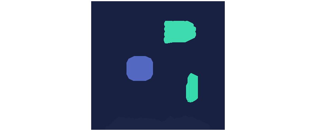 Coding Pixel - Best App Development Company