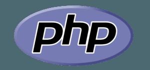 PHP ( Hypertext Preprocessor)