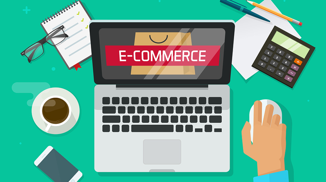 FREE eCommerce Website Consultation & Project Quote