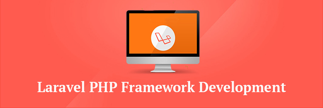 PHP Laravel Framework Developers