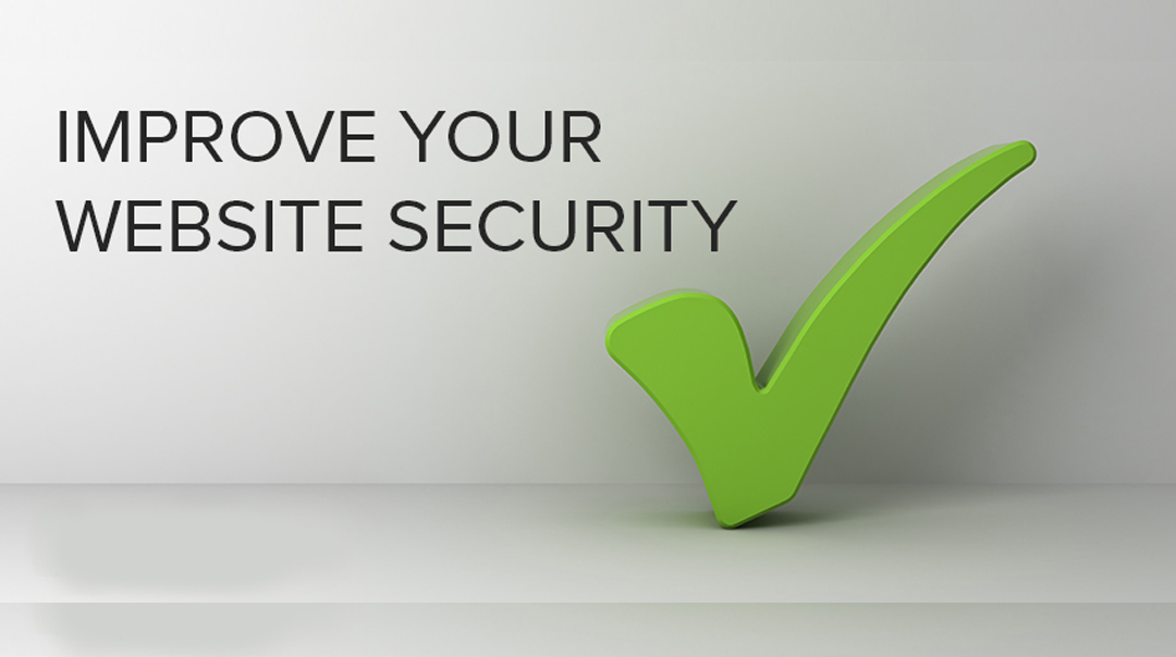 Steps to Maintain the Security of Your Website Blog