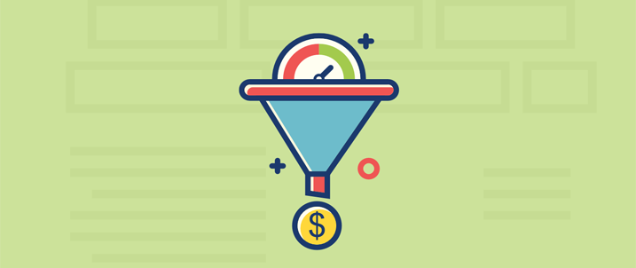 Conversion Rates and Sales