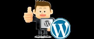 WordPress Development Team