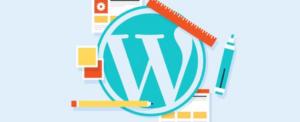 10 Major Steps to Do After Installing WordPress