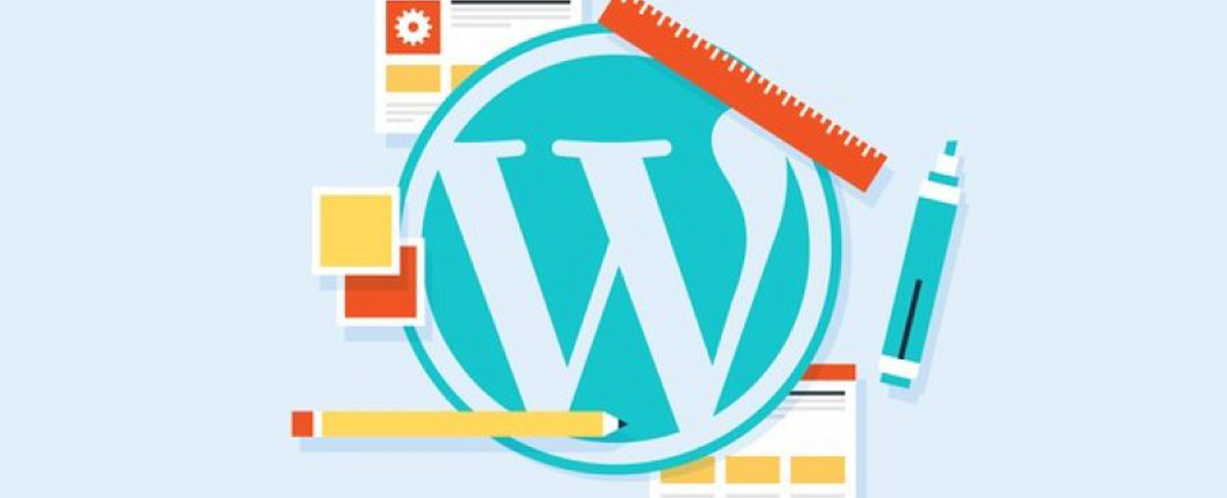 10 Major Steps to Do After Installing WordPress