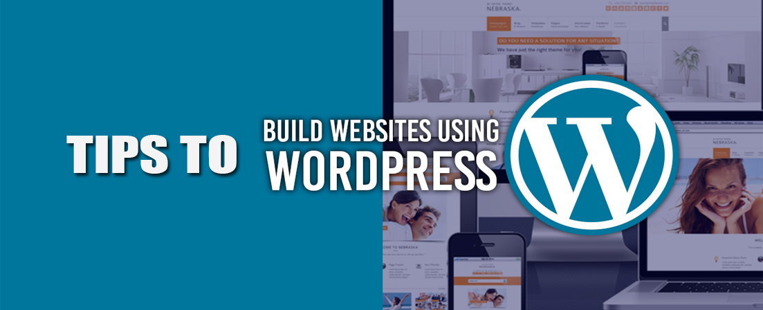 How to Make your WordPress Website Better