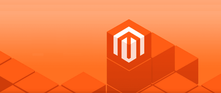 Why Magento is the Best Option for your E-Commerce Website Development