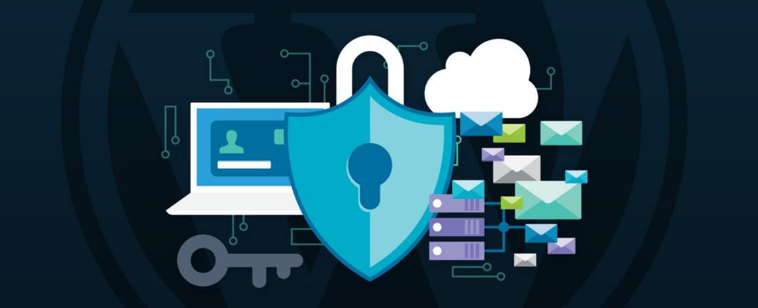 Increase WordPress Security 2019
