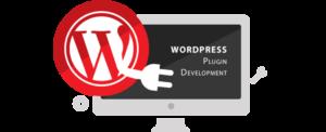 Wordpress Plugin Development 2019