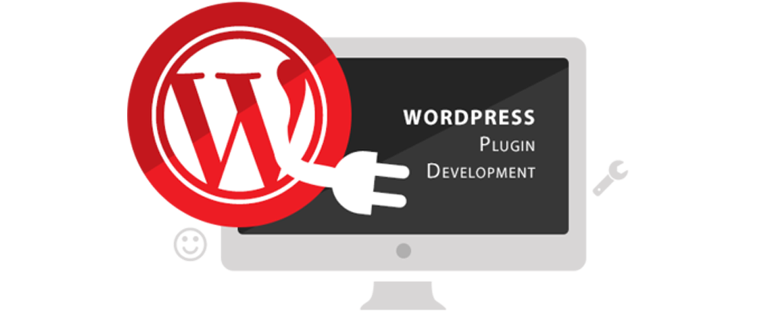 Wordpress Plugin Development 2019