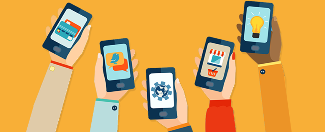 Tips to Make your WordPress Site Mobile-Friendly