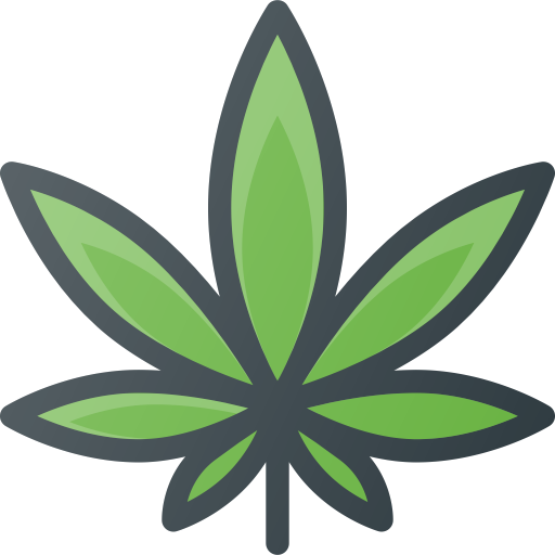 cannabis mobile apps