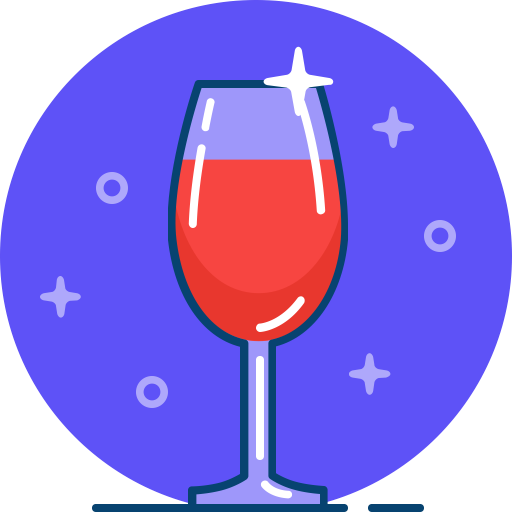 Drink Apps