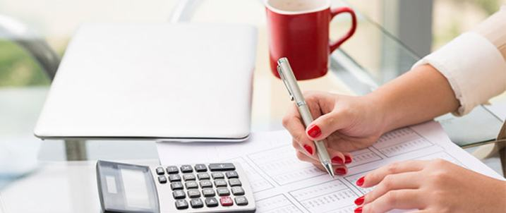 Managing Finances and Funds